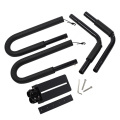 Alloy Bicycle Luggage Carrier for Bike (HCR-118)