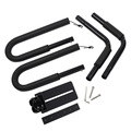 Marine Kayak Paddle Leash / Kayak Accessory (P07)