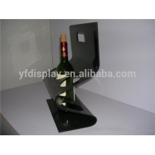 Factory OEM Practical Acrylic Wine Display Made in China