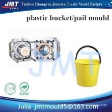 OEM Plastic child chair making plastic bucket mould
