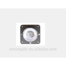 100 Durchmesser vorne LED Nebelscheinwerfer FOG Lampe mit Modell HC-B-4065