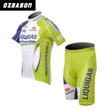 Cycling Shorts Cycling Pants Cycling Shorts Men