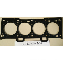 Cylinder Head Gasket for Lada 2170 Priora