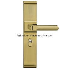 Хорошее качество дверные ручки (Альфа-6008XX)