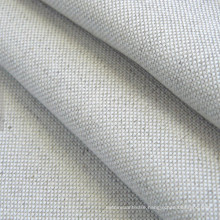 55% Linen + 45% Cotton Fabric Eco-Frendly Linen Cotton Fabric
