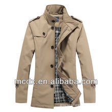 Latest design fashion clothing for men