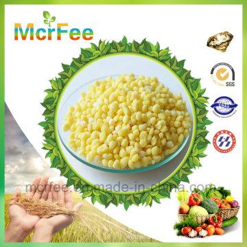100% Water Soluble Fertilizer NPK 19-19-19+Te