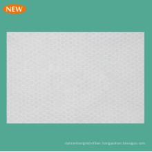 Household Nonwoven Towel, Cleaning Cloth