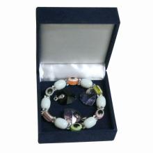 Paper Box, Jewelry Box, Jewellery Box 57