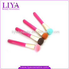 2015 Professional OEM Foundation Makeup Brush Blending Sponge