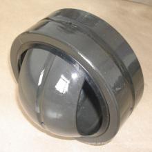 Rolamento liso esférico do rolamento comum da polegada com selos Gez25es-2RS