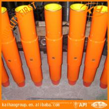 API Oilfield Kelly Válvula, Kelly Cock, válvula de segurança Drill Pipe