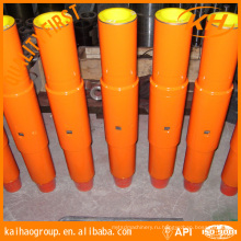 API Oilfield Kelly Valve, Келли Кок, Предохранительный клапан для бурильных труб