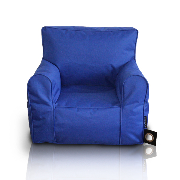 Kids Bean Bag Sofa 13