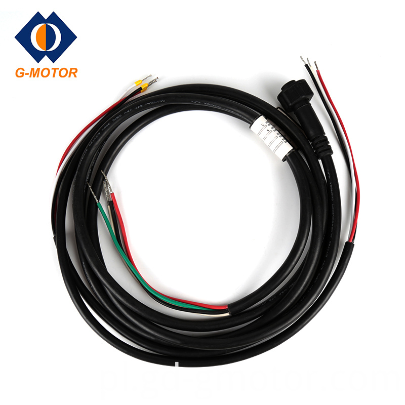 Wiring Harness Kit