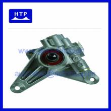 Pompe de direction assistée hydraulique électrique pour Honda Accord 3.0L V6