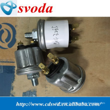 vente capteurs de moteur diesel terex 15043265