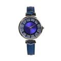 OEM Branded Watch/Fashion Design Women Watch/Japan Movement Quartz Watch For Women