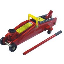 Jack de sol hydraulique: 2t -9.0kg (T30202)