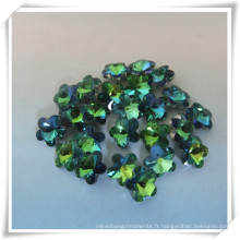Crystal Fancy Rhinestone pour bijoux Décoration de vêtement pour artisanat