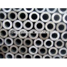 diameter 108mm 610mm erw steel pipe for fluid transport
