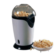 Electric Hot-Air Popcorn Maker
