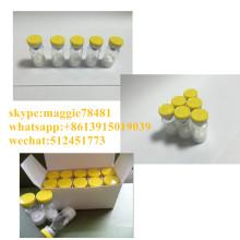 Меланотан 2 Пептид Меланотан 2, Пептиды Меланотан 2 Мт2 Дубления Кожи