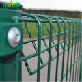 Roll+Top+Galvanised+Fence+Panel