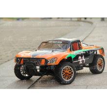 2015 mais recente RC Toy Car com 2.4G carro de controle remoto