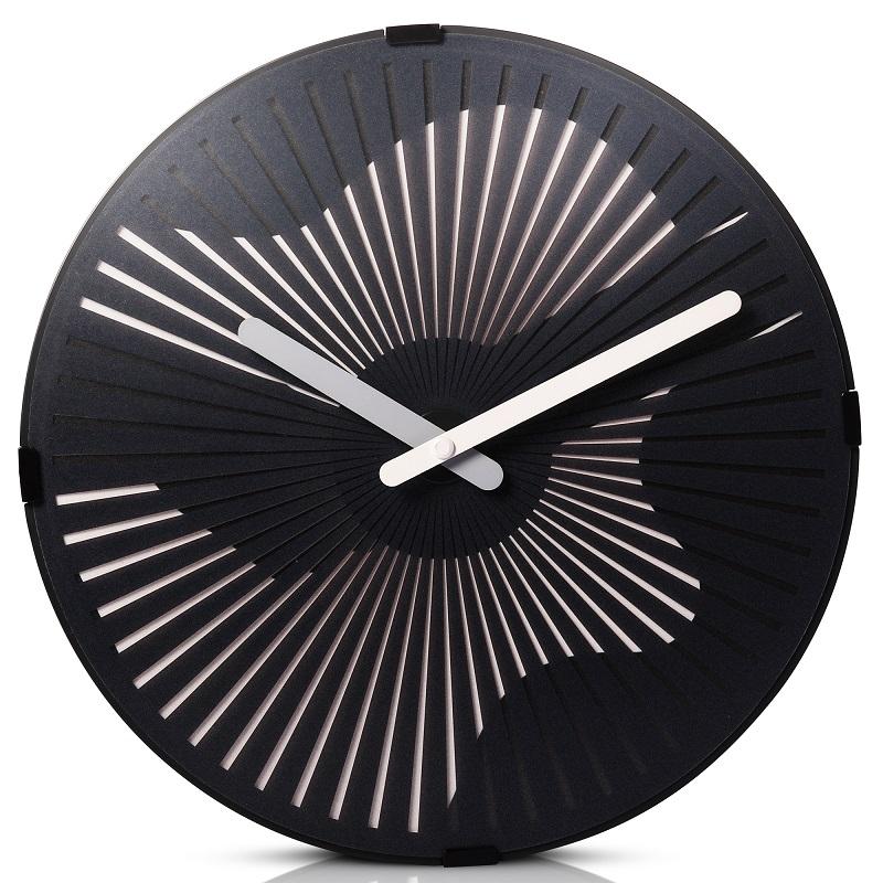 12inch Wall Clock