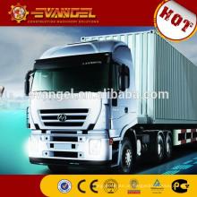 caminhões pequenos da carga do tipo do caminhão IVECO da importação para a venda dimensões do caminhão da carga 10t da importação mini