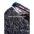 carbon paste/ electode paste/ carbon electrode paste