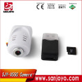 2.0MP HD Camera For SYMA X5C 4CH RC Quadcopter Drone with 2G Memory Card,Spare Parts for X5SC/X5C/X5C-1