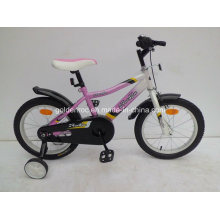 Bicicleta para niños / Bicicleta para niños (1602)