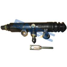 FAW 1602110-367 Conjunto da bomba mestre da embraiagem SNSC