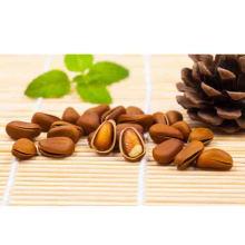 Original Healthy Food Grade Factory Direct Pine Nut Kernels