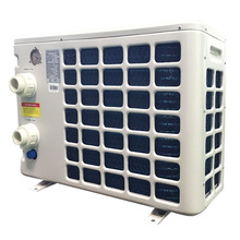 Bomba de calor quente da associação de poupança de energia da venda