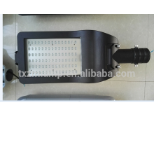 Popular product led street light outdoor led lamp price list