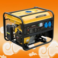 2800W inverter gasoline power generator WH3500i