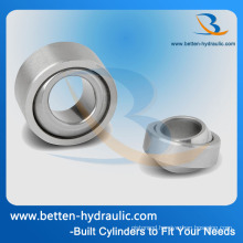 40mm Ge...C Maintenance-Free Plain Bearing