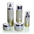 30g 50g 40ml 120ml couleur personnalisée et impression bouteille pour animaux de compagnie
