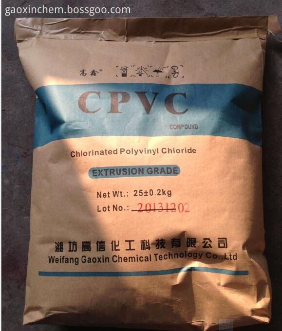 CPVC BAG 2