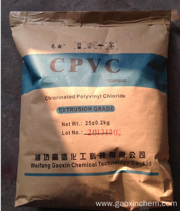 Cpvc Resin, Cpvc Resin Suppliers and Manufacturers