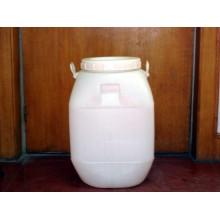 Trichloroisocyanuric Acid (TCCA)