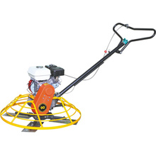 "36"" Gasoline Walk Behind Power Trowel"