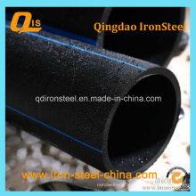 Tubes HDPE100 pour l'approvisionnement en eau selon la norme ASTM