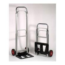 Aluminium Hand Trolley Ht1105b Rad