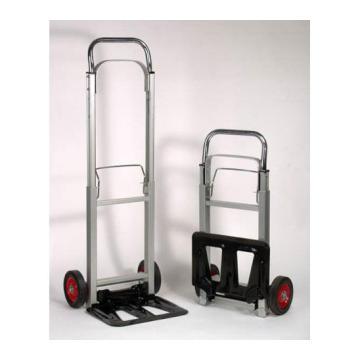 Roue de chariot à main en aluminium Ht1105b