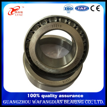 Chinese Taper Roller Bearing Manufacturer 30205 7205e