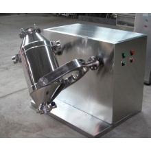 Máquina de mistura multi-direção Hot Sale